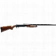 "Browning BPS Hunter, Pump Action, 28 Gauge, 26"" Barrel, 4+1 Rounds"