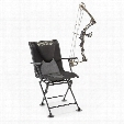 Guide Gear 360º Swivel Hunting Blind Chair