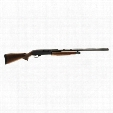 "Winchester SXP Field Compact, Pump Action, 12 Gauge, 28"" Barrel, 4+1 Rounds"