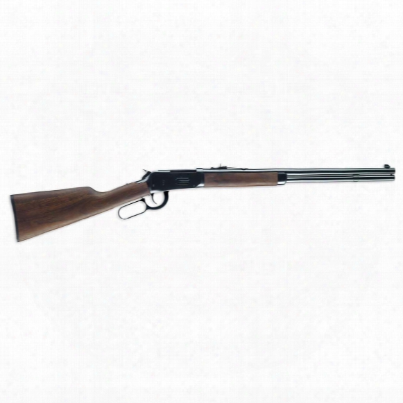 "Winchester Model 94 Short Rifle, Lever Action, .30-30 Winchester, 20"" Barrel, 7+1 Rounds"