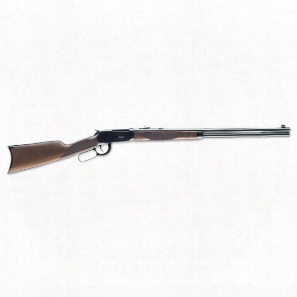 """Winchester Model 94 Sporter, Lever Action, .30-30 Winchester, 24"""" Barrel, 8+1 Rounds"""