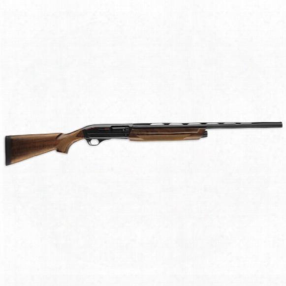 "Winchester Sx3 Field, Semi-automatic, 20 Gauge, 26"" Barrel, 4+1 Rounds"