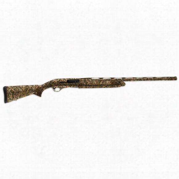 "Winchester Sx3 Waterfowl, Semi-automatic, 20 Gauge, 26"" Barrel, 4+1 Rounds"