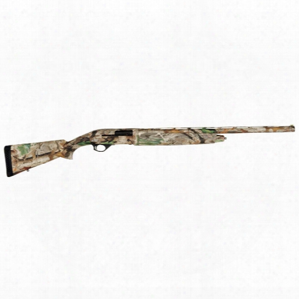 "Youth Tristar Viper G2, Semi-automatic, 20 Gauge, 24"" Barrel, 5+1 Rounds"