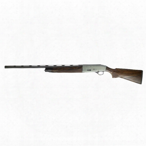 "Beretta A400 Xplor Action, Semi-automatic, 12 Gauge, 28"" Barrel, 4+1 Rounds, Left Handed"