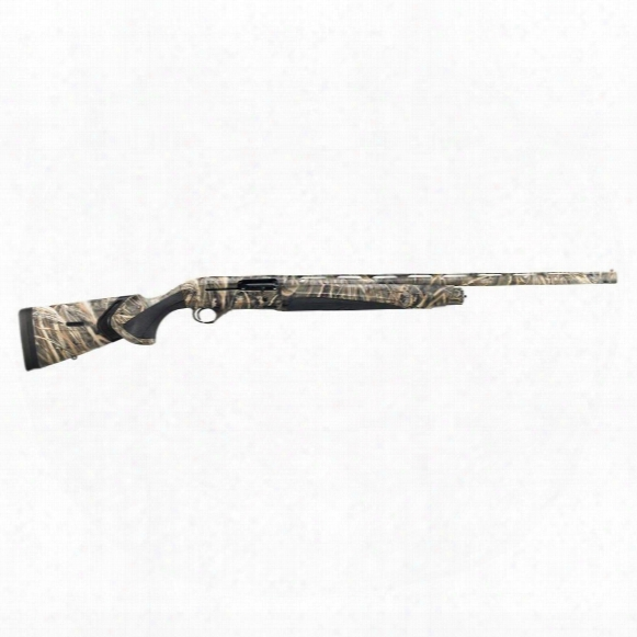 "Beretta A400 Xtreme, Semi-automatic, 12 Gauge, 28"" Barrel, 4+1"