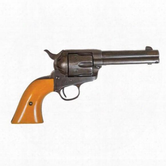 Cimarron Rooster Shooter, Revolver, .45 Colt, Rs410, 844234108954