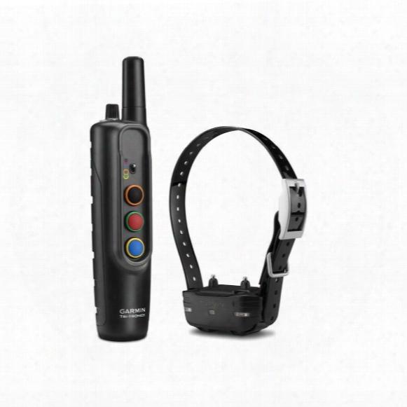 Garmin Pro 70 Dog Training Collar System, 010-01201-00