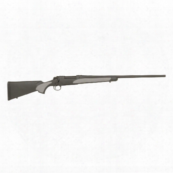"Remington 700 Sps, Bolt Action, .223 Remington, 20"" Barrel, 5+1 Rounds"