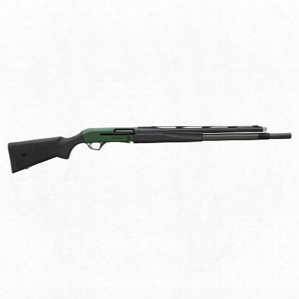 "Remington Versa Max Competition Tactical, Semi-automatic, 12 Gauge, 22"" Barrel, 10+1 Rounds"