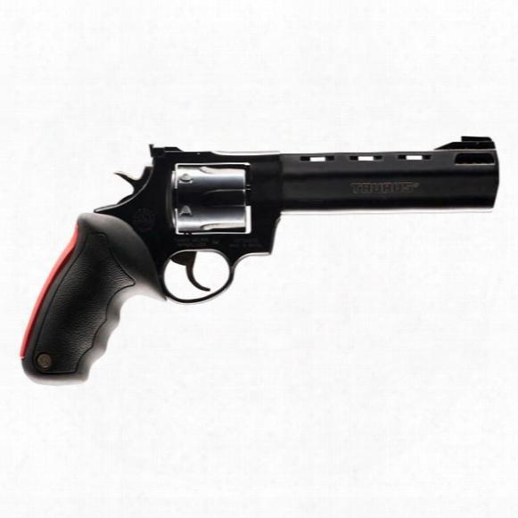 Taurus 444 Raging Bull, Revolver, .44 Magnum, 2444069, 725327032086