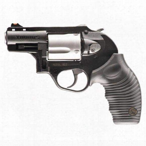 Taurus 605, Revolver, .357 Magnum, 2605029ply, 725327609698