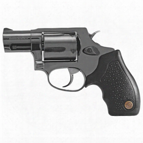 """Taurus 605, Revolver, .357 Magnum, 2"""" Barrel, 5 Rounds"""