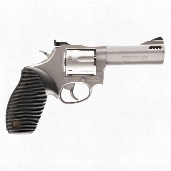 Taurus 627 Tracker, Revolver, .357 Magnum, 2627049, 725327034039