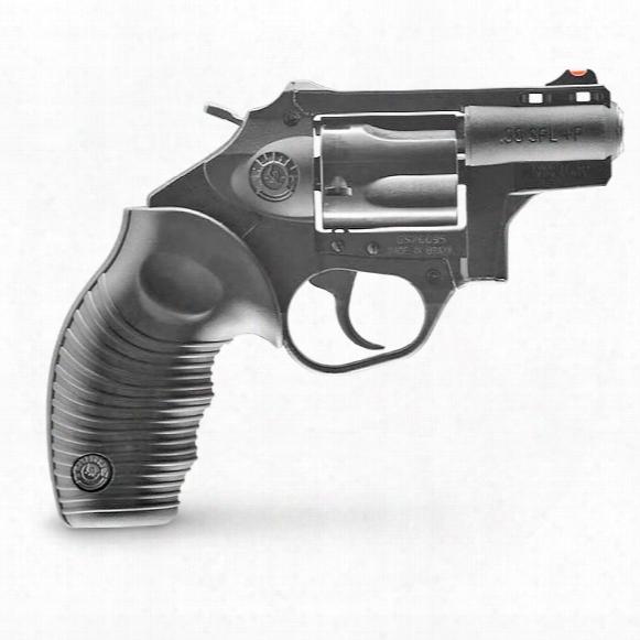 "Taurus 85, Revolver, .38 Special + P, 2.5"" Barrel, 5 Rounds"