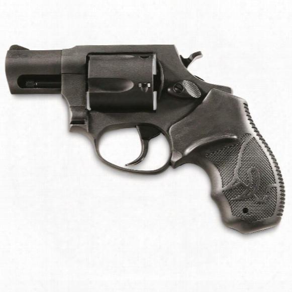 "Taurus 85, Revolver, .38 Special+ P, 2"" Barrel, 5 Rounds"