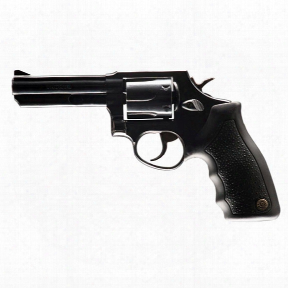 "Taurus Model 65, Revolver, .357 Magnum, 4"" Barrel, 6 Rounds"