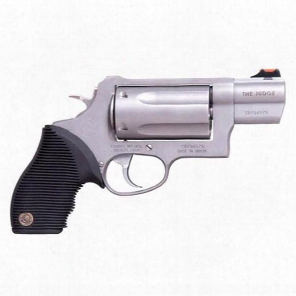 Taurus Public Defender, Revolver, .45 Long Colt, 2441039tc, 725327607090