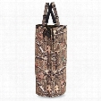 Half In The Bag Tree Stand or Ground Blind Hunting Bag