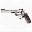 Taurus 454 Raging Bull, Revolver, .454 Casull, 2454069M, 725327033003