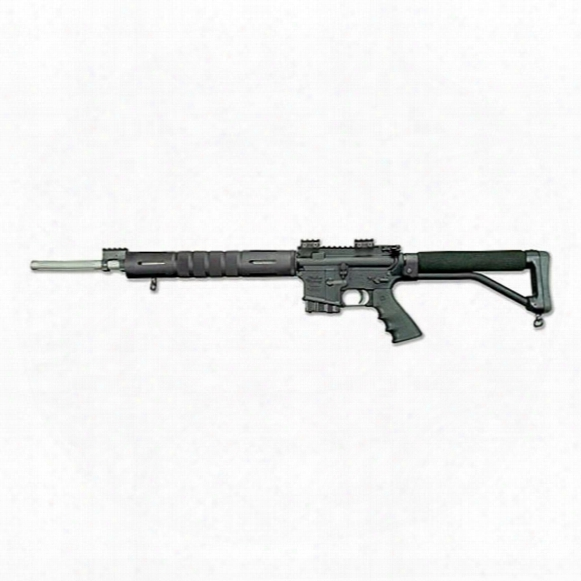 "Windham Vex-ss Varmint Exterminator, Sem-iautomatic, .223 Remington, 20"" Barrel, 5+1 Rounds"