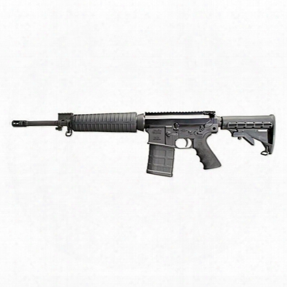"Windham Weaponry Src 308, Semi-automatic, .308 Winchester, 16.5"" Barrel, 20+1 Rounds"