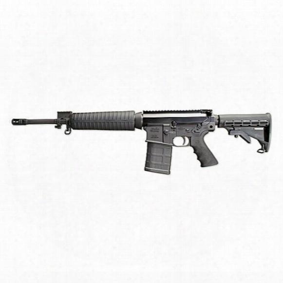"Windham Weaponry Src 308, Semi-automatic, .308 Winchester, 16.5"" Barrel, 20+1 Rounds"