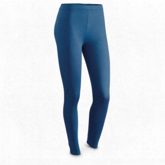 32 Degrees Weatherproof Heat Women's Base Layer Bottoms