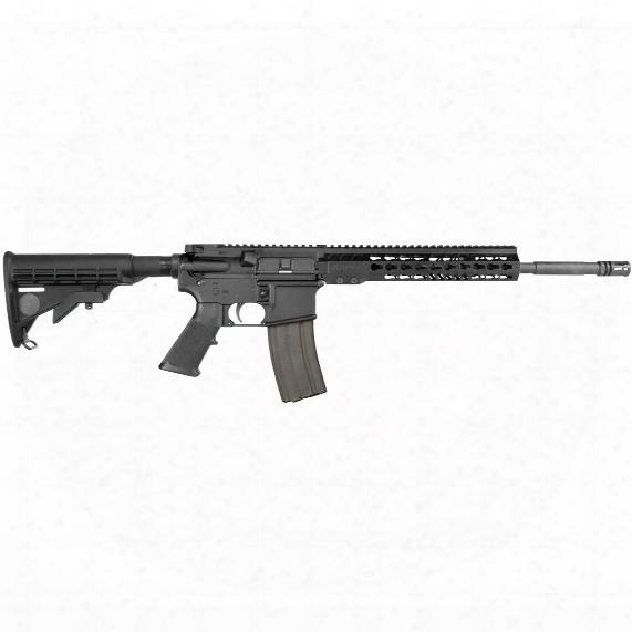 "Armalite M-15 Light Tactical Carbine, Semi-automatic, 5.56 Nato/.223 Rem., 16"" Barrel, 30+1 Rounds"