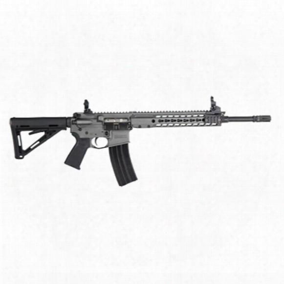 """Barrett Rec7-di Gen Ii, Semi-automatic, 5.56 Nato/.223 Remington, 16"""" Barrel, 30+1 Rounds"""
