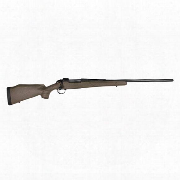 """Bergara B-14 Hunter, Bolt Action, .270 Winchester, 24"""" Barrel, 4+1 Rounds"""