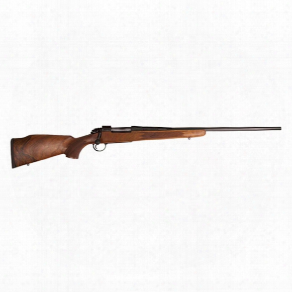 "Bergara B-14 Timber, Bolt Action, .270 Winchester, 24"" Barrel, 4+1 Rounds"