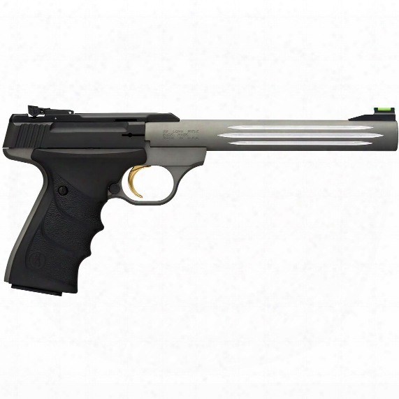 "Browning Buck Mark Urx Lite, Semi-automatic, .22lr, 7.25"" Barrel, 10 Round"