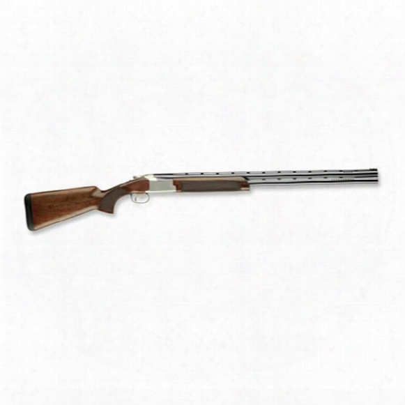 "Browning Citori 725 Sporting, Over/under, 28 Gauge, 30"" Barrel, 2 Rounds"