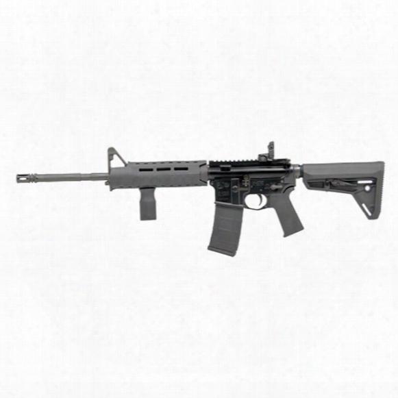 "Colt Le6920 Series Ar-15, Semi-automatic, 5.56x45 Nato, 16.1"" Barrel, 30 Rounds, 30 Round Capacity"