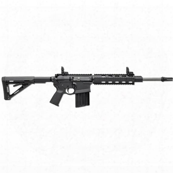 "Dpms G2 Recon, Semi-automatic, .308 Winchester, 16"" Barrel, 10+1 Rounds, 10+1"