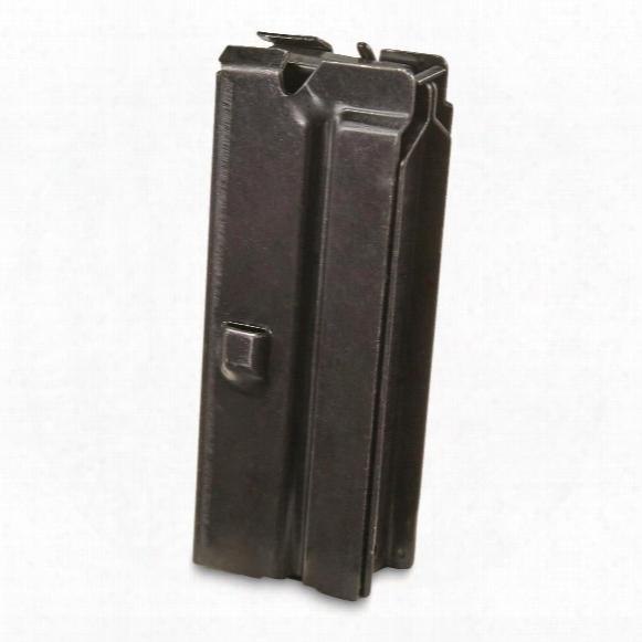 Henry U.s. Survival Ar-7 Rifle, .22lr Caliber Magazines, 8 Round, Used