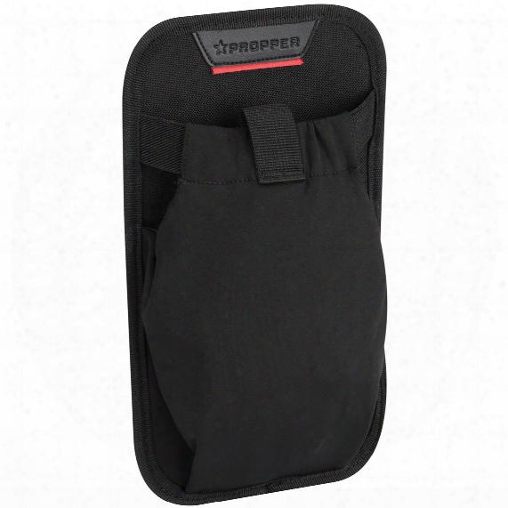 """Propper 10"""" X 6"""" Stretch Dump Pocket With Molle"""