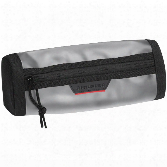 "Propper 4"" X 10"" Sleek Window Pouch"