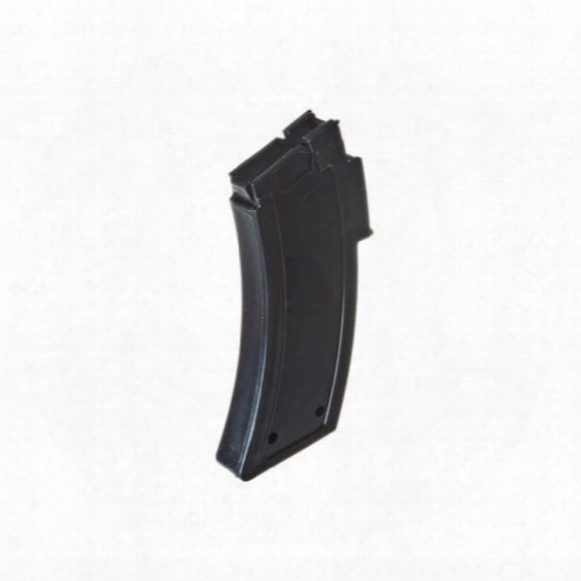 Remington 541/581, .22 Lr Caliber Magazine, 10 Rounds