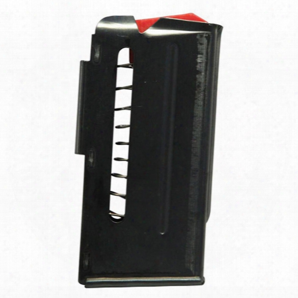 Savage 93, .22 Wmr/.17 Hmr Caliber Magazine, 10 Rounds