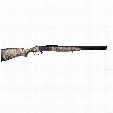 Thompson / Center Strike, .50 Caliber, Muzzleloader
