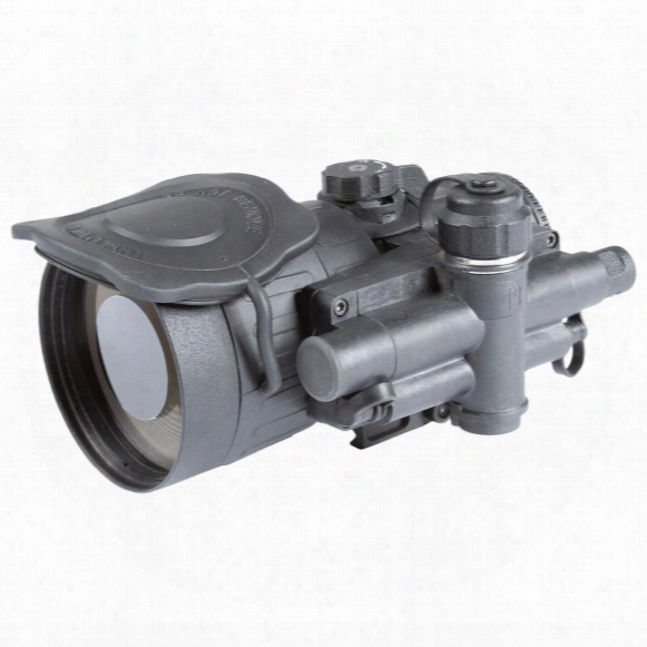 Armasight Co-x Gen 2+ Id Mg Night Vision Clip-on System