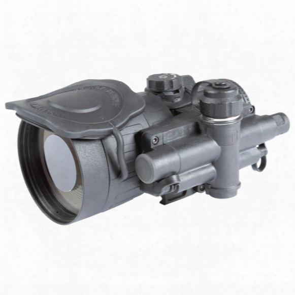 Armasight Co-x Gen 3 Alpha Night Vision Clip-on System