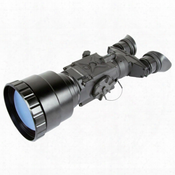 Armasight Helios 336 Hd 5-20x75mm (60hz) Thermal Imaging Bi-ocular
