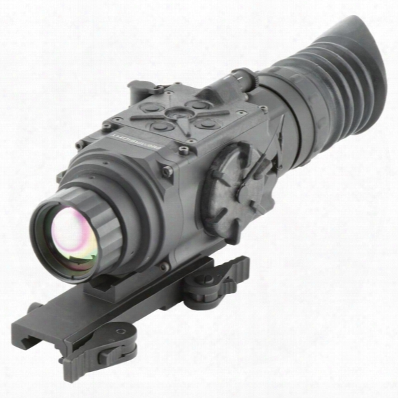 Armasight Predator 640 1-8x25mm (30 Hz) Thermal Imaging Weapon Sight