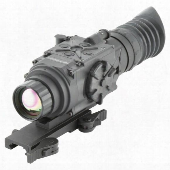 Armasight Predator 640 1-8x25mm (30 Hz) Thermal Imaging Weapon Sight
