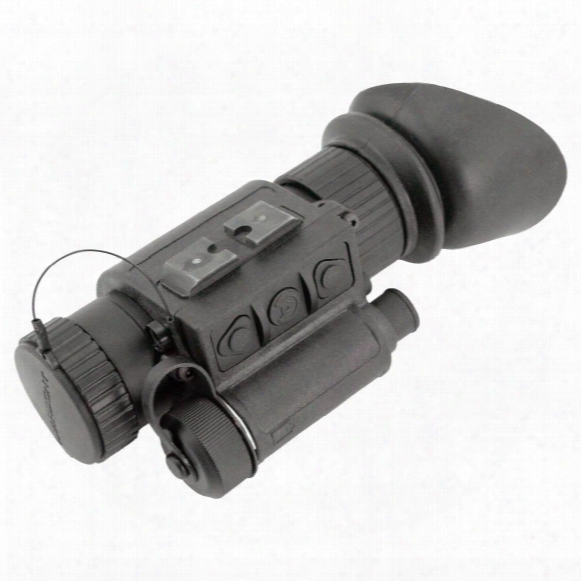 Armasight Q14 Timm 336 (30hz) Thermal Imaging Multipurpose Monocular