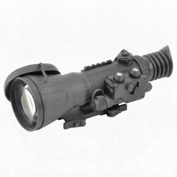 Armasight Vulcan 6x Gen 3p Mg Night Vision Riflescope