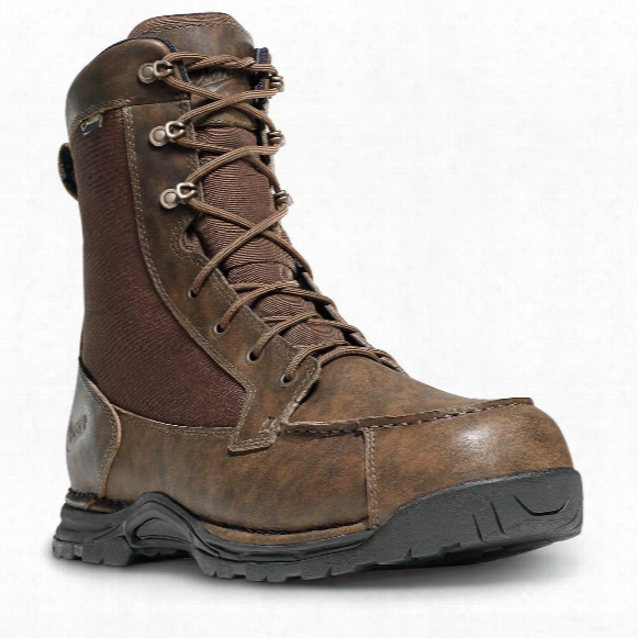 "Danner Men's Sharptail 8"" Hunting Boots"